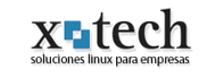 Xtech